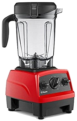 Vitamix E320 Blender
